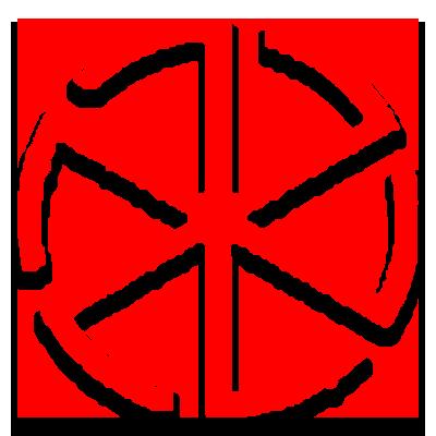 Грозовик